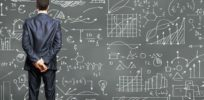 Why the Heck Do We Need Scientific Theories Anyway