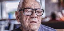 dementia breakthrough new alzheimer test gives early warning disease