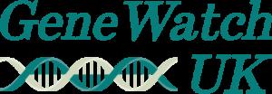 genewatch