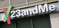 23andMe thrives despite long-running conflicts with FDA