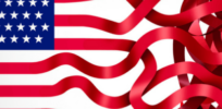 Federal Regulation cost economy x