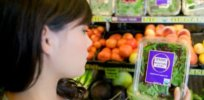 HE organic food packaging thinkstock s x jpg rend snigalleryslide