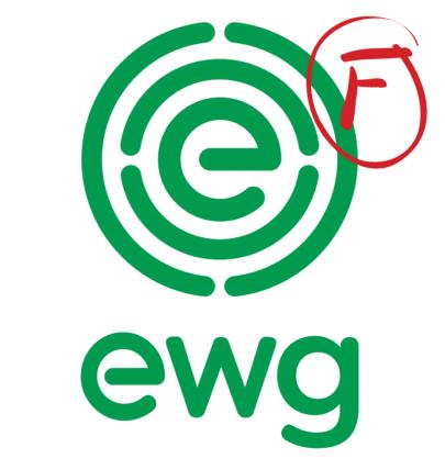 ewg x