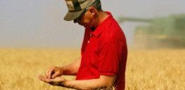 farmer e