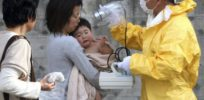 alg japan radiation jpg