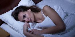 x insomnia