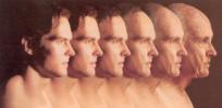 Is evolution still happening in modern humans?