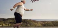 Obesity gene e