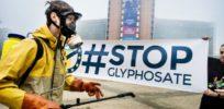 StopGlyphosateHazmatCOM e