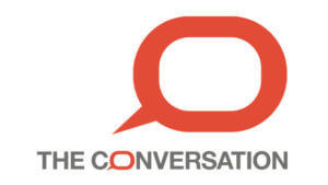 The-conversation-1-300x169-300x169