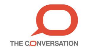 The conversation x