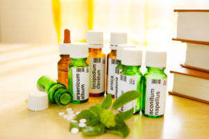 Toronto Clinical Homeopathic Medicine
