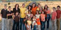 abc polygamy family jef wmain