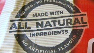 all natural large x q crop smart