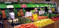 groceryproduce