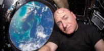 ht scott kelly iss nasa jc x
