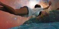 lucid dreaming e