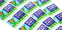 non gmo labels consolidated label
