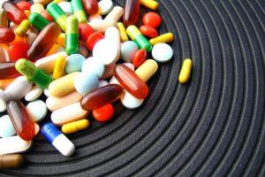 drugs x