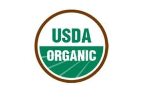 organic x