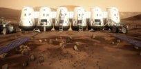 NASA Photo Bio Mimicry Project Robert Dumitru