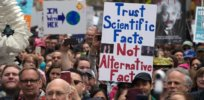 march for science nyc exlarge