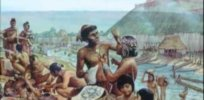ea e ac d e d bdd b f mound builders history timeline