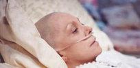 Dec Fitlife CancerPatient