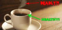 getty coffee copy e