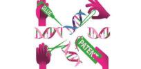 https://content.geneticliteracyproject.org/wp-content/uploads/2018/02/http_2F2Fi.huffpost.com2Fgen2F39168122Fimages2Fn-CRISPR-CAS9-628x314-1-e1518983781275-204x100.jpg