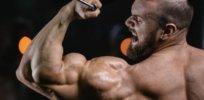 steroids x