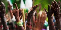human rights Business model rekosh