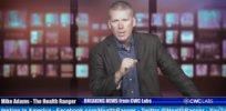 Health Ranger EPA nationwide water testing heavy metals
