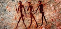 The importance of carbs in human evolution and in the Paleo diet wrbm large