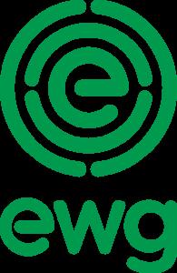 px Environmental Working Group logo