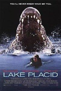 px Lake placid ver