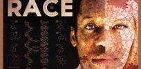 Race FINAL shea walsh web
