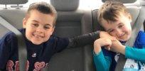 Tips Parenting Child Autism