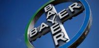 bayer ag logo pd v z a par a l