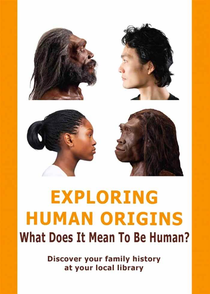 origins 4 24 18 2