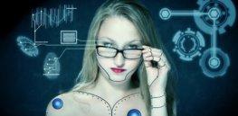 transhumanism popular mainstream