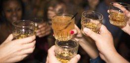 AlcoholGuidelines