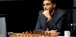 Chess grandmasters live longer—just like elite athletes