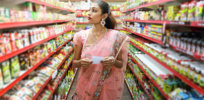 India's food regulator proposes mandatory GMO labeling