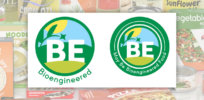 BioengineeredLabels Lead