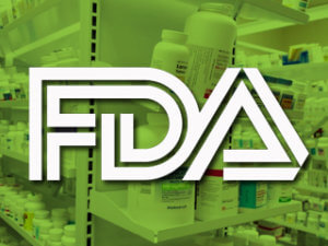 FDA-drugs-regulation-biopharming