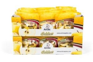 aa packaging