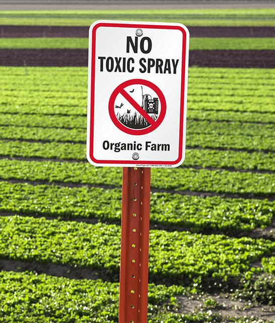 organic 5 9 18 2