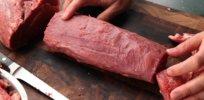 tenderloin roast recipe food lab
