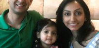 Rangarajan family copy x